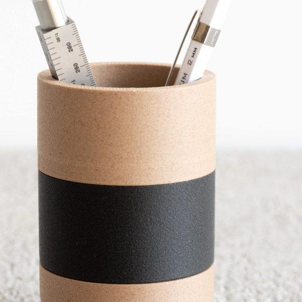Pen holder 1