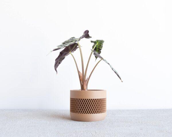 MAT Indoor Planter