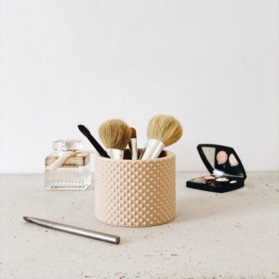 Brushes holder PIKO