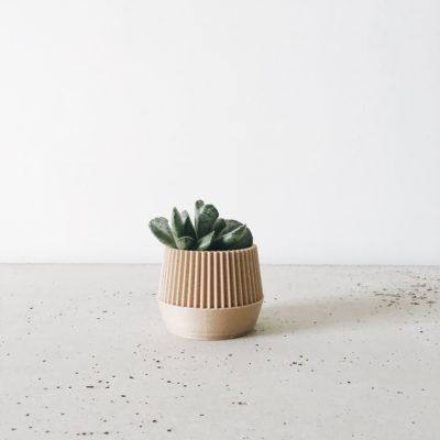 Indoor Planter KOBE