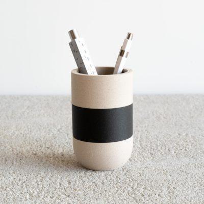 Pen holder 3